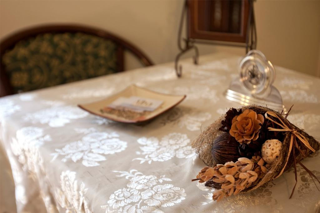 Bed and breakfast Catania -  B&B Alba